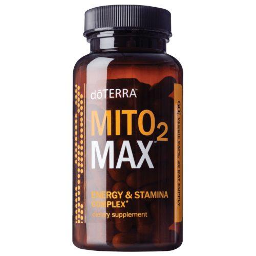dōTERRA Mito2Max™ kapszula 60 db
