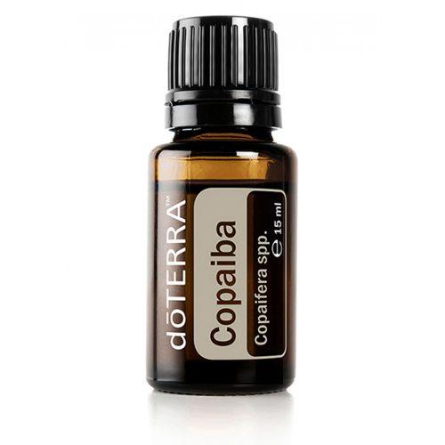 dōTERRA Copaiba (Copaiba) esszenciális illóolaj 15 ml