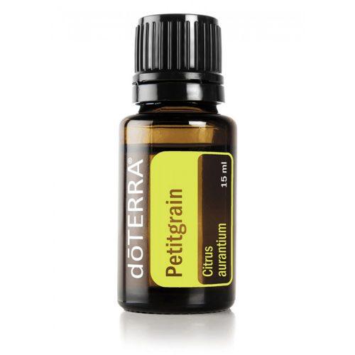 dōTERRA Petitgrain (Petitgrain) esszenciális illóolaj 15 ml