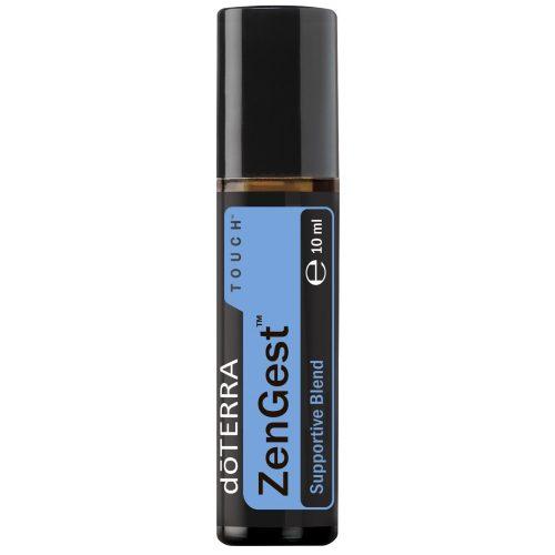 dōTERRA ZenGest™ Touch 10 ml