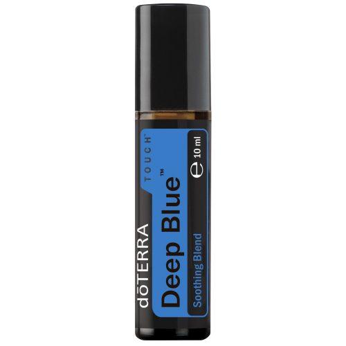 dōTERRA Deep Blue™ Touch 10 ml