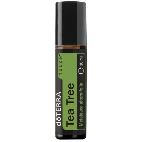 dōTERRA Teafa (Melaleuca) Touch 10 ml