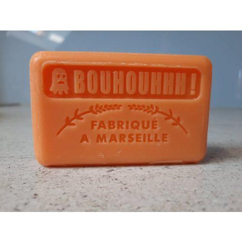 """Marseillaise """"Halloween"""" szappan 125 g"""