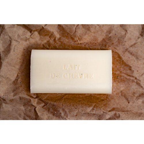 Kecsketej szappan 100 g