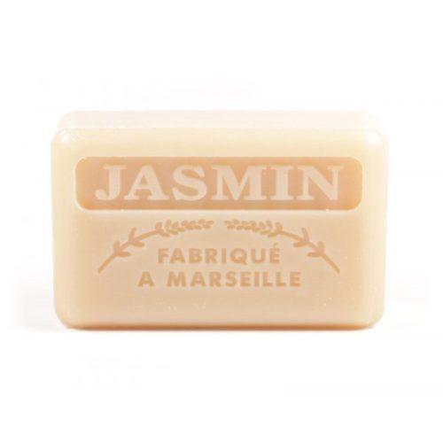 Marseillaise Jázmin szappan 125 g