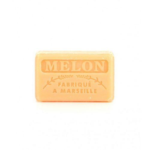 """Petite"" Marseillaise Sárgadinnye szappan 60 g"