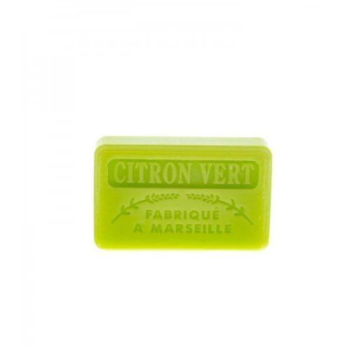 """""""Petite"""" Marseillaise Lime szappan 60 g"""