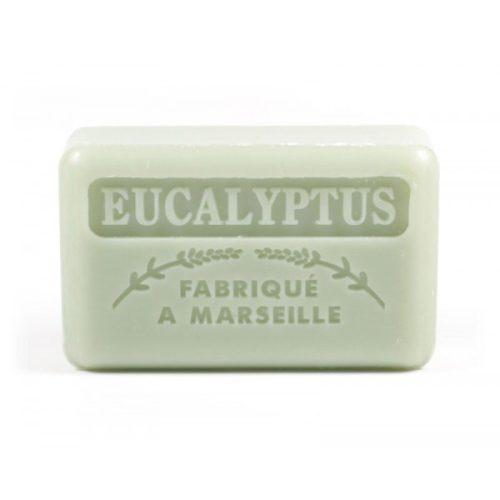 Marseillaise Eukaliptusz szappan 125 g