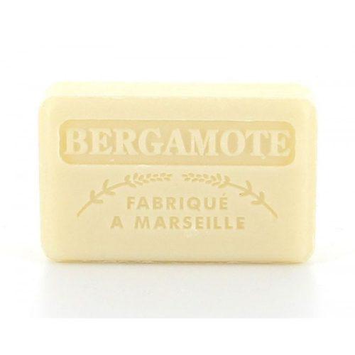 Marseillaise Bergamott szappan 125 g