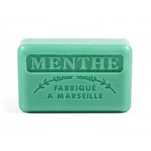 Marseillaise Mentol szappan 125 g