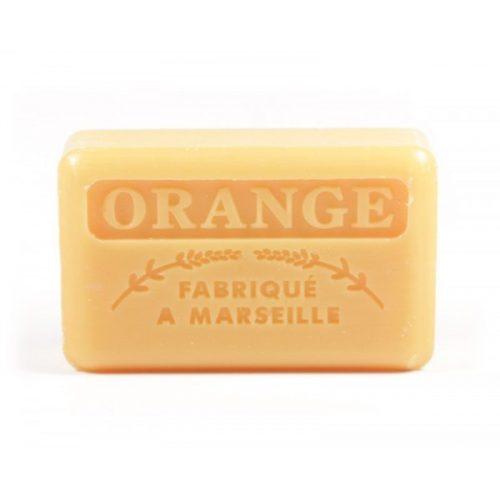 Marseillaise Narancs szappan 125 g