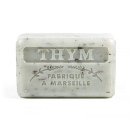 Marseillaise Kakukkfű szappan 125 g