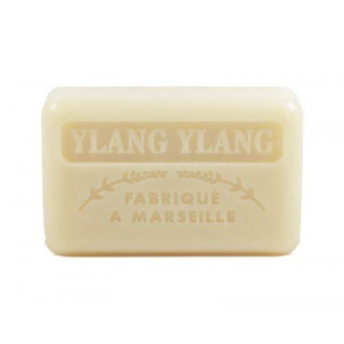 Marseillaise Ilang Ilang szappan 125 g